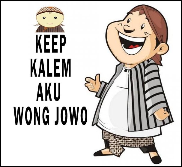 Translate Indonesia Jawa Krama Inggil - OPS SEKOLAH KITA