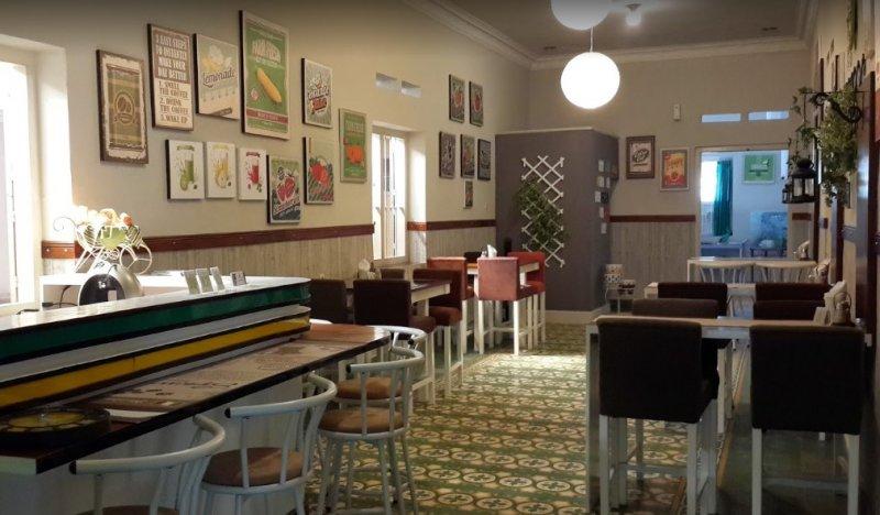 Marakez-Cafe