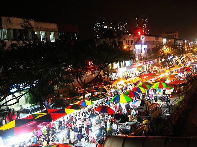 Night-Market-Ngarsopuro