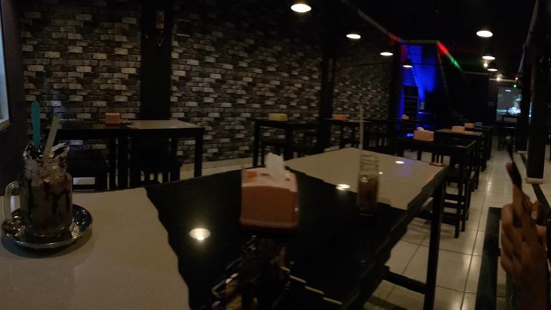 Tempat Nongkrong di Solo