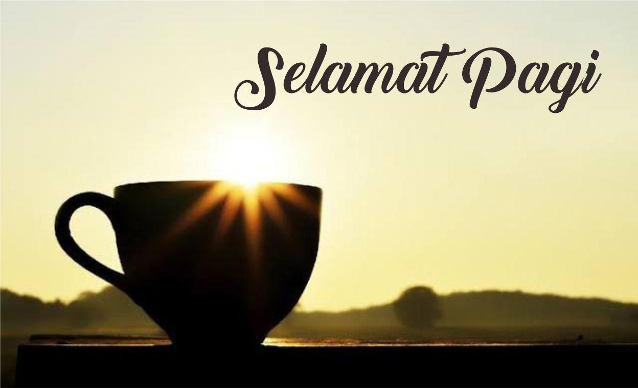 Bahasa Jawa Gambar Selamat Pagi Lucu Belajar Sapaan Selamat Pagi Dalam Bahasa Jawa