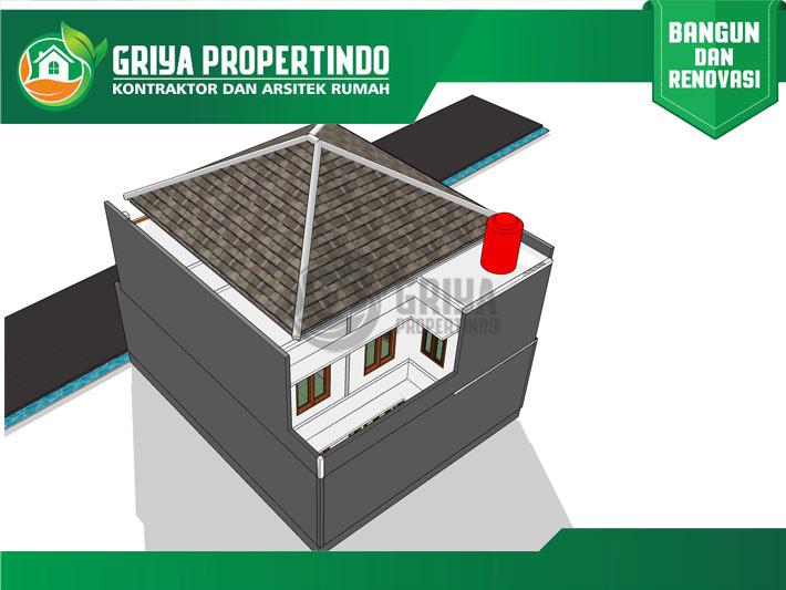 jasa bangun rumah solo per meter persegi (3)