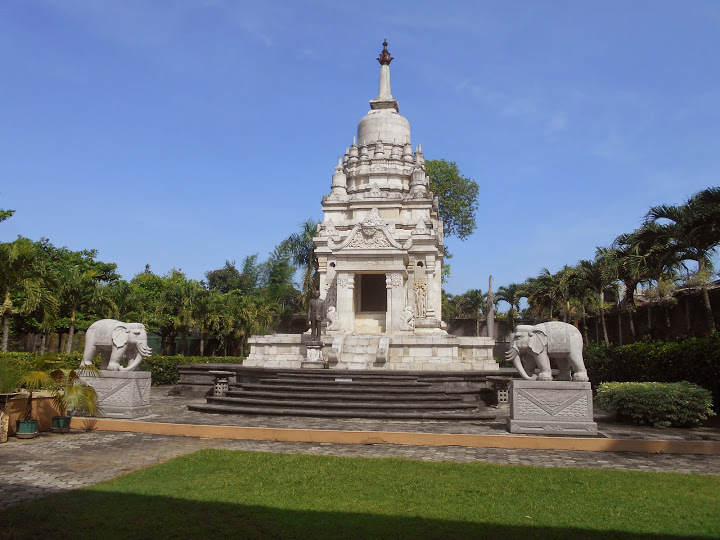 Vihara Dharma Sundara